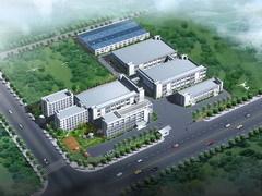 Durable Electric Appliance Co.,Ltd