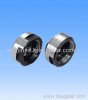 Clamping nut
