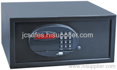 Electronic Hotel Room Card Safe Boxes
