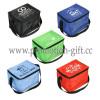 Roller 6-Pack Coolers Bag
