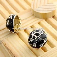 Fashion Earring Beads