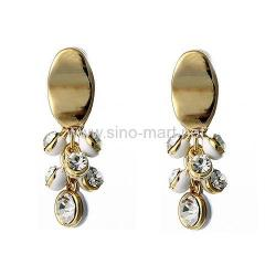 New Style Earring