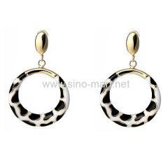 Earrings Costume Jewelry