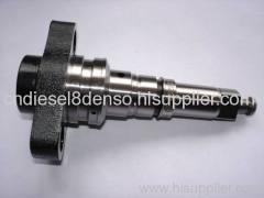 bosch diesel T plunger131151-3220