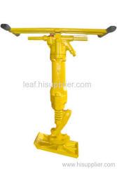 RB777C Jack hammer