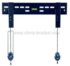 LED TV Bracket Mount