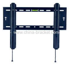 LED TV Bracket lift