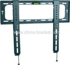 TV LED bracket
