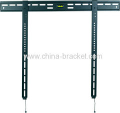 LED bracket mount