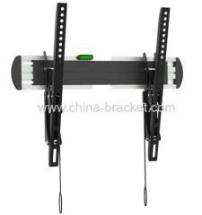 Aluminium LED bracket