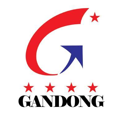 Jiangxi Gandong mining equipment manufacturer factory