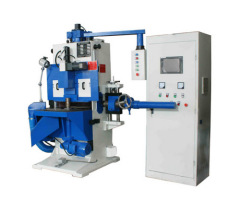 0.8-6mm spring grinding machine