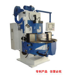 1-9mm spring grinding machine