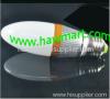 E14 E27 LED Bulb