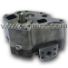 Allison transmission Oil Pump