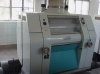 Buhler China Roller Mill