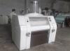 Refurnished Buhler China Roller Mill