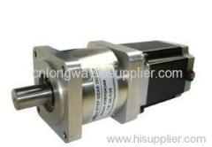 56PA/57BYG Planet gear stepper motor