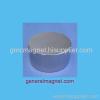 Cylinder Ndfeb magnetic