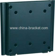 Flat LCD Mounts