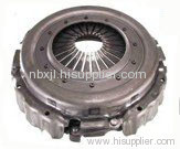 benz clutch disc for Mercedes Benz