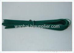 u shape binding wire
