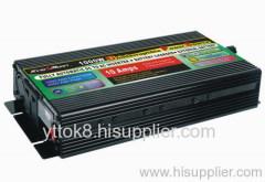 12~24V 1000W Car Power Inverter