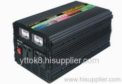 110V-240V 1500W Car Power Inverter