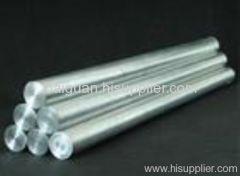 Aluminium Bar Alloy