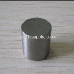 permanent alnico cylinder magnet