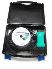 GM Mini MDI GM diagnostic tool,GM scanner