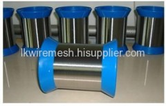 Type 304 stainless steel wire meshes