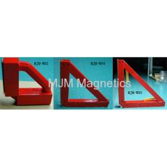 Standard&Custom magnetic welding Magnets