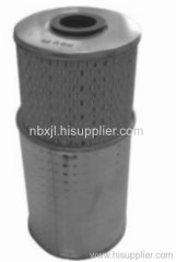 used auto part Oil filter