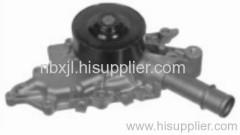 auto parts bus parts
