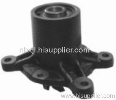 mercedes benz bus Water pump