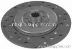auto parts Clutch disc