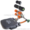 2011 newest Total Core AB Exerciser as seen on TV,AB coaster,Abdominal fitness chair EVA seet