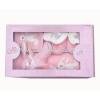 baby gift box set