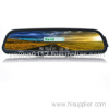 BCK99 V2.0+EDR Bluetooth Rear View Mirror Car kit