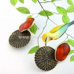 Earring Jewellerys