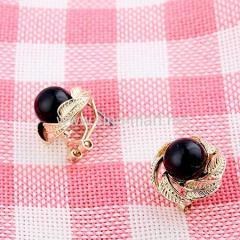 2011 earing jewellery