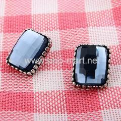 popular earring jewellery