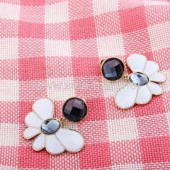 Fashion Korean Earring Jewellery