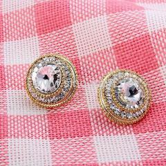 latest earing Jewellery