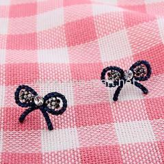 cute earring