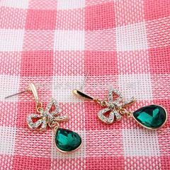 Drop Earrings Jewellery
