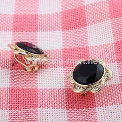 stud earring Jewellery