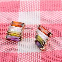 Fasion stud earrings Jewellery