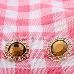 Wedding fasion earrings Jewellery